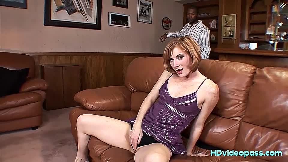 Große Anal Titten Rotschopf Bbc Riesentitten Porno