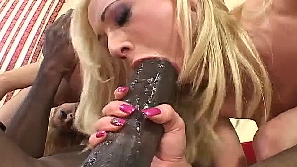 Penis porn riesen Penis